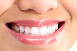 Художественная рестоврация зубов